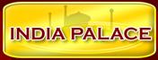 Logo von WWW.INDIA-PALACE.DE