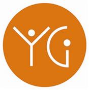 Logo von  Institut für Yoga & Gesundheitsbildung