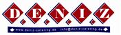 Logo von Deniz Party Catering Service GmbH