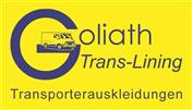 Logo von Goliath Trans-Lining KG