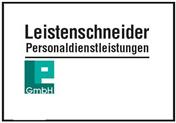 Logo von Leistenschneider GmbH