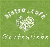 Logo von Bistro & Café Gartenliebe