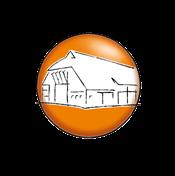 Logo von Autoscheune