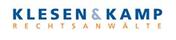 Logo von Klesen Horst · Kamp Jan