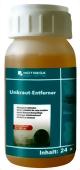 Unkraut-Entferner 250ml - Eisenwaren Reiner Sander & Spezialreinigungsmittel