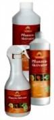 Terra Nawaro Pflanzenaktivator - Eisenwaren Reiner Sander & Spezialreinigungsmittel