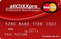 schufafreies Girokonto inklusive Mastercard - Allgäu Consulting Betriebe