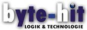 byte-hit IT-Leistungen
