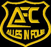 Logo von Andreas Kleer - Autofoliercenter
