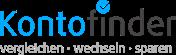 Kontofinder Logo