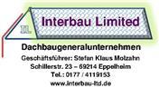 Logo von Interbau Limited