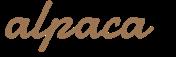 Alpaca-Onlineshop