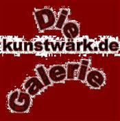 Logo von kunstwärk.de - Online-Kunstgalerie