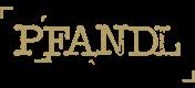 PFANDL Logo
