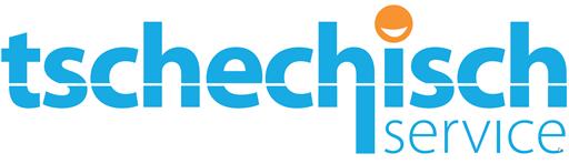 Firmengebäude tschechisch-service.de | Übersetzungen