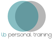 LB Personal Training Aachen