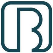 Logo von Praxis Dr. Bergbauer | Privatpraxis für Psychotherapie (HPG)