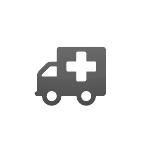 Krankentransport Rostock - TR - Taxi Rostock