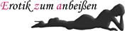 Logo von LeeRex